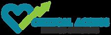 Critical-Access-Billing-Logo.png