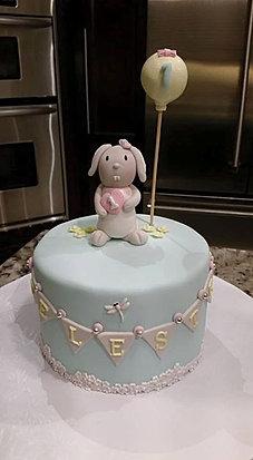 Markham Toronto GTA Cakes Cupcakes Cookies Birthdays