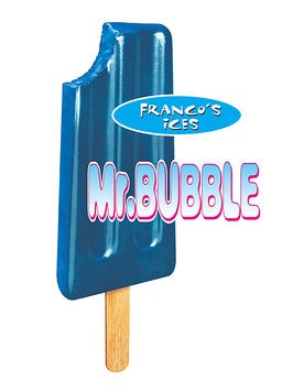 MrBUBBLE Club Wixcom
