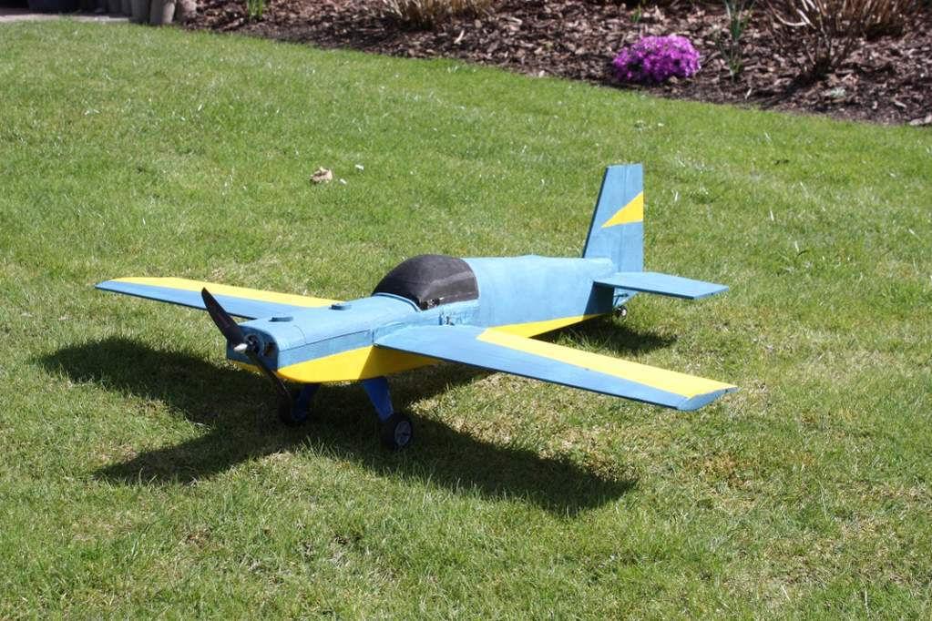 free rc model plans, gratis modelbouw bouwplannen | depron-planes | Wix.com