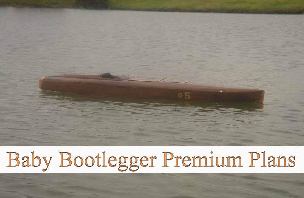 free rc model plans, gratis modelbouw bouwplannen | scale-boats | Wix