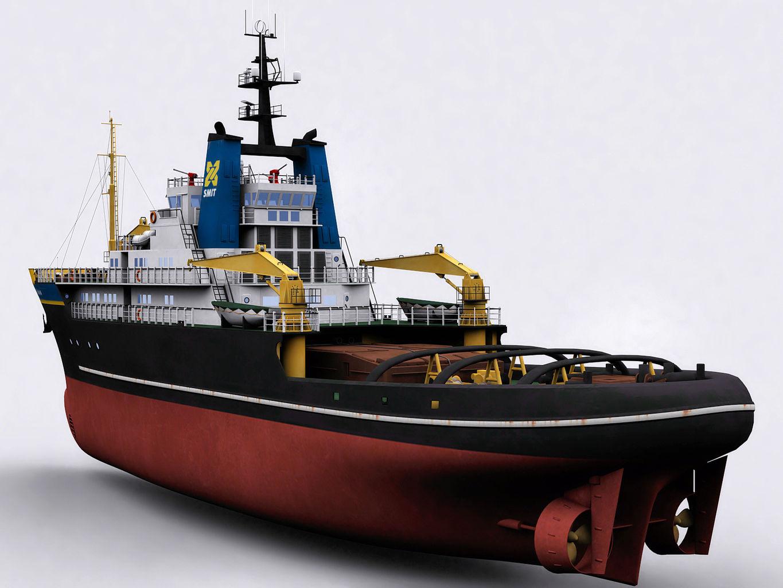 free rc model plans, gratis modelbouw bouwplannen   scale-boats   Wix ...