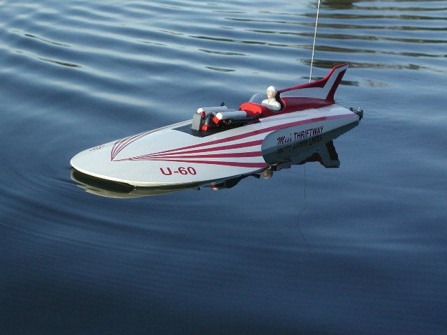 free rc model plans, gratis modelbouw bouwplannen   non-scale-boats   Wix.com