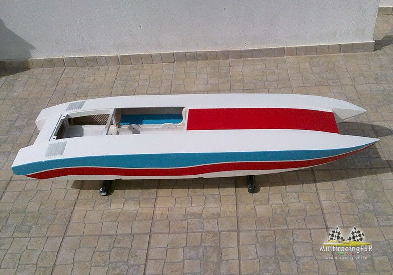 free rc model plans, gratis modelbouw bouwplannen | non-scale-boats | Wix.com