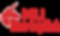 startuphub-logo-300x180.png