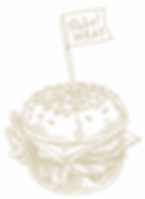 burger-min.png