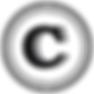 das campus logo.png