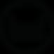 herd_logo_vektor_1_fullblack-300x300.png