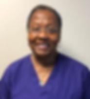Dr. Westbrook.jpg