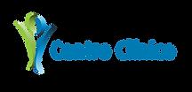 logotipo-01.png