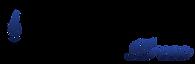 bellavoce_logo.png