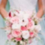 Pink-Ombre-Bridal-Bouquet-600x800.jpg