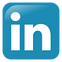 384px-Linkedin_icon.svg.png