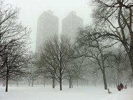 chicago-77869_1920.jpg