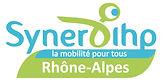 Logo SYNERGIHP Rhône-Alpes RVB.jpg