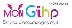 Logo mobi GIHP