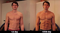 1 monat 20 kilo abnehmen