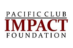 Completed Logos_0024_Pacific-Club-IMPACT-Foundation logo.jpg
