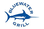 Completed Logos_0004_bluewaterlogo.jpg
