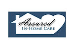 Completed Logos_0021_Assured In-Home Care logo.jpg