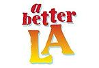 Completed Logos_0015_A_Better_LA_Logo(2).jpg
