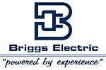 Completed Logos_0025_BriggsElectric-NEW.jpg