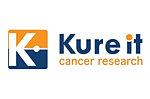 Completed Logos_0003_01-kureitcr-wbox-2color-png-550x190.jpg