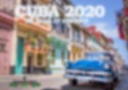 CUBA2020.jpg
