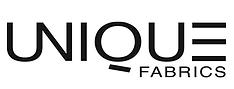 Unique fabrics curtains soft furnishings upholstery