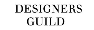 Designers guild fabrics curtains soft furnishings upholstery
