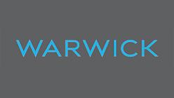 Warwick fabrics curtains soft furnishings upholstery