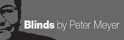 Blinds by peter meyer Verosol blinds shutters pleated blinds motorised blinds skylight blinds somfy