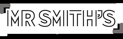 Mr Smith's Interiors, Blue Mountain Interiors