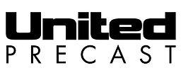 united_logos.jpg