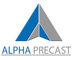 Alpha Logo small.jpg