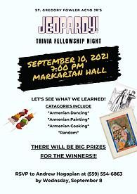 ACYO JR'S Trivia Night 09.10.21.png