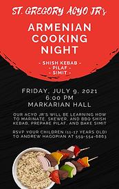 Armenian Cooking Night Final.png