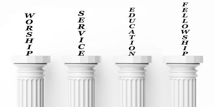 4 pillars.jpg