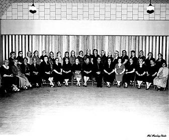 Ladies Society 7.png