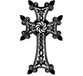 Armenian Cross 2.png