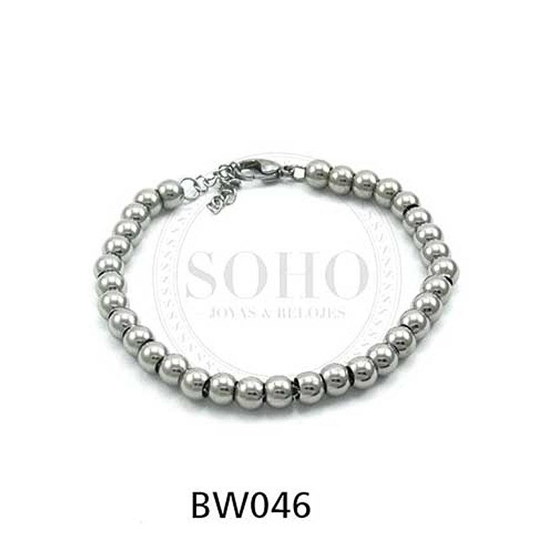 BW046.jpg