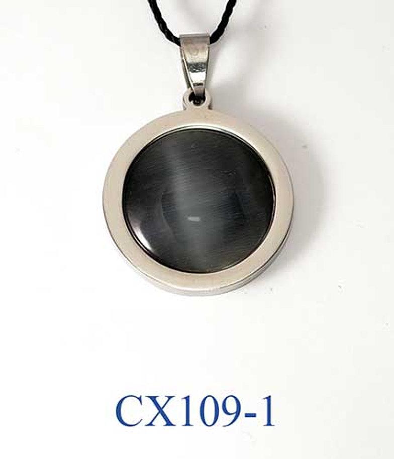 CX109-1.jpg