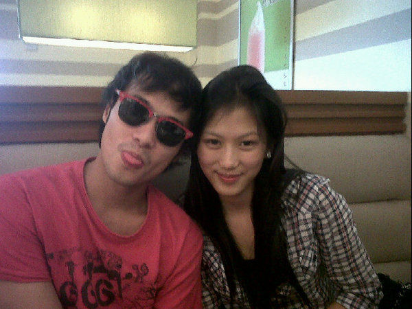 kean cipriano and alex gonzaga relationship test