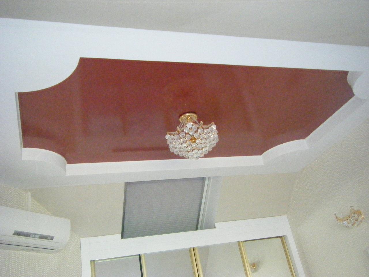Interiores de lujo diseno de interiores - Interiores de lujo ...