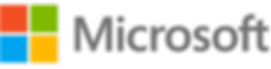 Microsoft-Logo-400.png