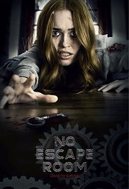 No Escape Room.jpeg