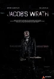 Jacob's wrath.jpg