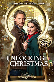 Unlocking Christmas.jpg