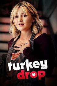 Turkey Drop.jpeg