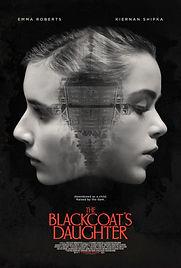 The Blackcoats Daughter.jpeg